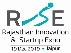 RISE : Rajasthan Innovation & Startup Expo का अवलोकन
